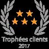 logo-2017-trophée-gîtes-ganéa