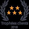 logo-2018-trophée-gîtes-ganéa
